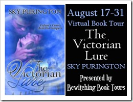 The Victorian Lure