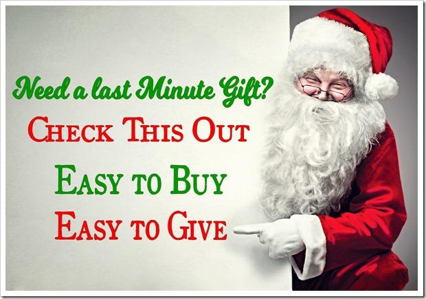 Xmas_Santa-Last-Minute-Gift_web