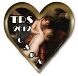 Psyche Award 2012 TRS Capa