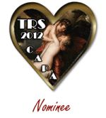 TRS 2012 Capa Nomination