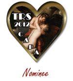 TRS 2012 Capa Nomination