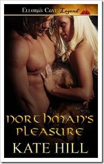 Northmans Pleasure